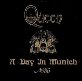 A_day_In_Munich
