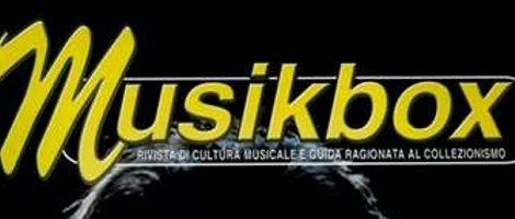 Musikbox: Queen 1973 - 1979