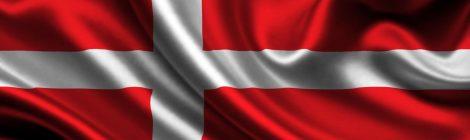 I Queen e la Danimarca