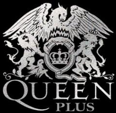 Queen +